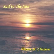 Sail to The Sun-Front Copy
