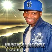 I am light - Mixtape 2