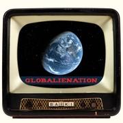 Baïki - GLOBALIENATION