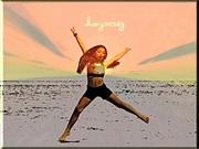 hooyoosay - My lucky dream day