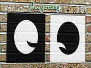 hooyoosay - The wrong kind of hello