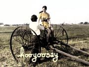 hooyoosay - Down home girl