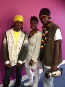 FIRST BORN GROUP WITH GT EMPRESS