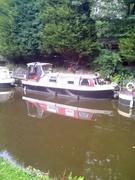 Boat photos