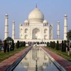 AXJ INDIA