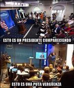 AXJ SPAIN PRESS