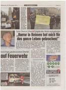 Demo Heimkinder 18.12.2012