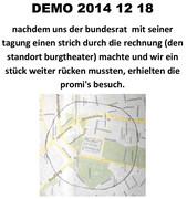 DEMO 2014 12 18