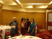 GEP7: The politics and economics of FDI though a Gender lens