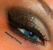 Makeup Work!