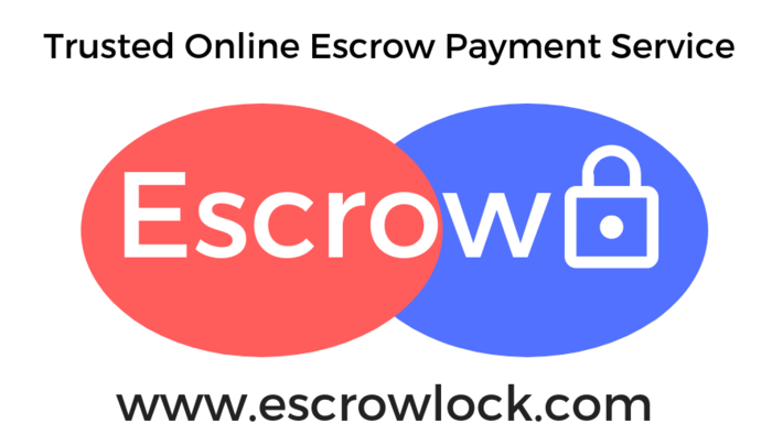 Escrow Service and Payments in Nigeria