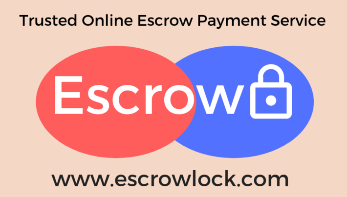 How Escrow Payment Can Protect Buyers and Sellers Online