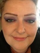 haul,look,makeup