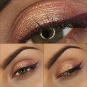 Makeup By Justyna