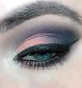 makeup 001