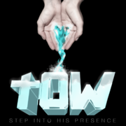 TOW (Time Of Worship)
