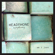 HEADPHONE SYMPHONY DEBUT ALBUM LAUNCH