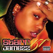 Starr Jamezz