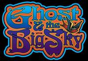 Ghost & the Big Sky at ReBar this Thurs. June 28th 8PM