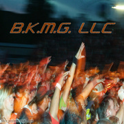 B.K.M.G. LLC