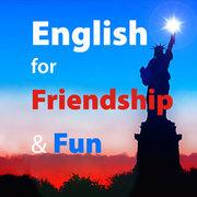 English for Friendship & Fun