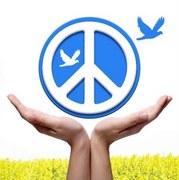 Project Peace