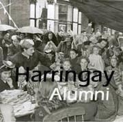 Harringay Alumni