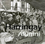 Harringay Alumni