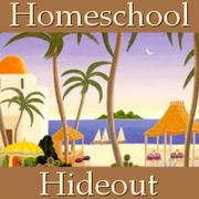 Homeschool Hideout