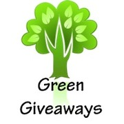 Green Giveaways
