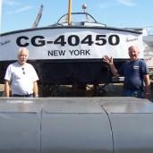 40 Boat Sailors