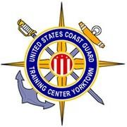 RTC Yorktown Sailors and…