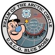 """""""Blue Nose Sailors"""" - Re…"""