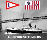 USLHS/USCG Lighthouse Te…