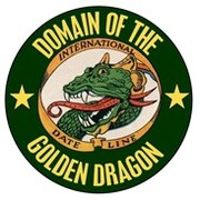 Golden Dragon's