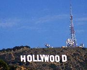 Brasileiros em Los Angeles - CA