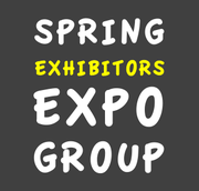 Spring Expo Exhibitors Group