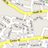 Hyde/Jackson North Neigh…