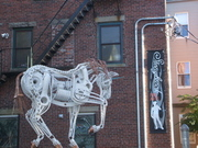 Stonybrook Fine Arts
