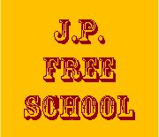 JP Free School