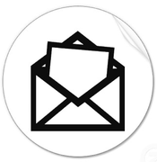You've Got Mail, For Real - Planning and Invitation Making Meeting