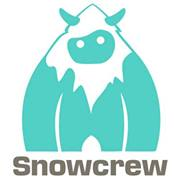 Snowcrew Organizers