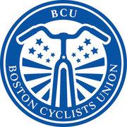 Boston Cyclists Union