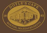 Doyle's Cafe