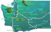 Washington & Pacific Northwest Families