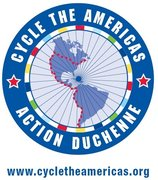Cycle the Americas