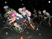 North Carolina Cyclocross Racers