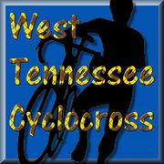 West TN Cross