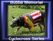 Bubba Cross