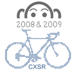 CXSR - Cyclocross Santa Rosa